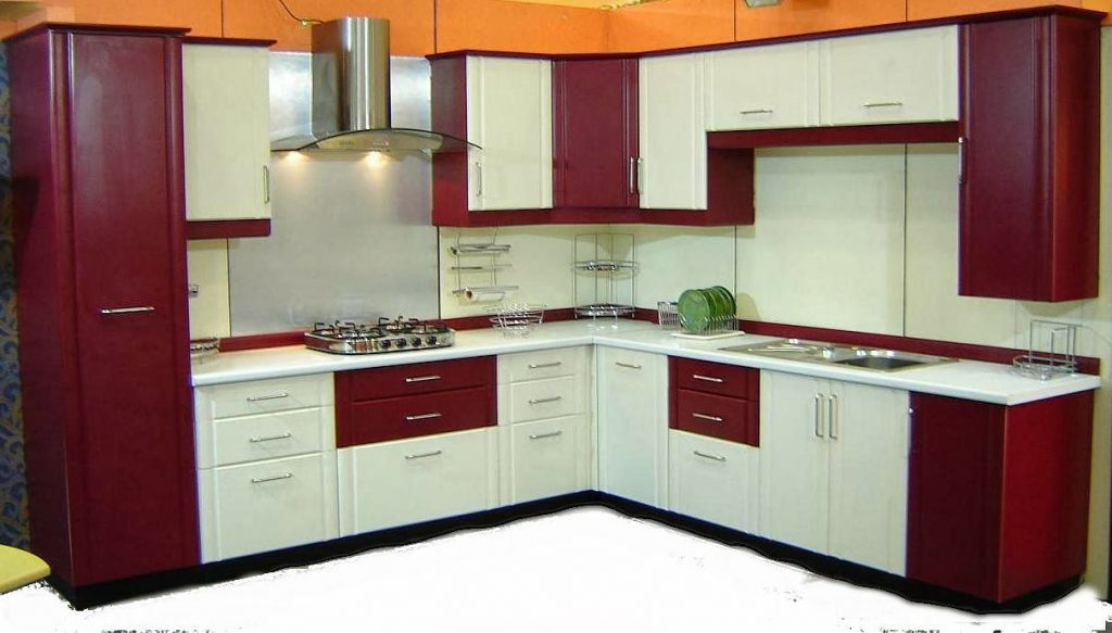 color combination for home colour combination for walls colour combination for house exterior painting colour combination for living room two colour combination for walls color combination for home outside two colour combination for living room