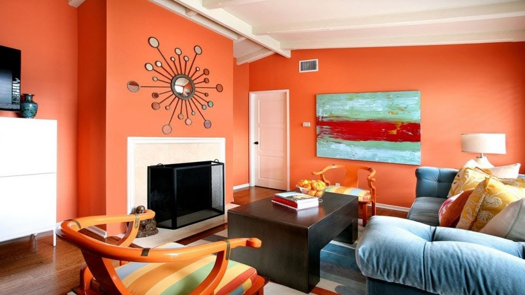 color combination for home exterior best colour combination for house exterior two colour combination for bedroom walls color combination for kitchen color combination for bedroom colour combination for office walls colour scheme ideas house colors inside