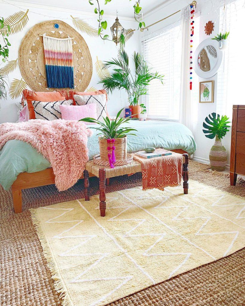 boho decor amazon boho interior designer boho chic bedroom boho style home decor boho chic living room boho chic style boho glam bedroom