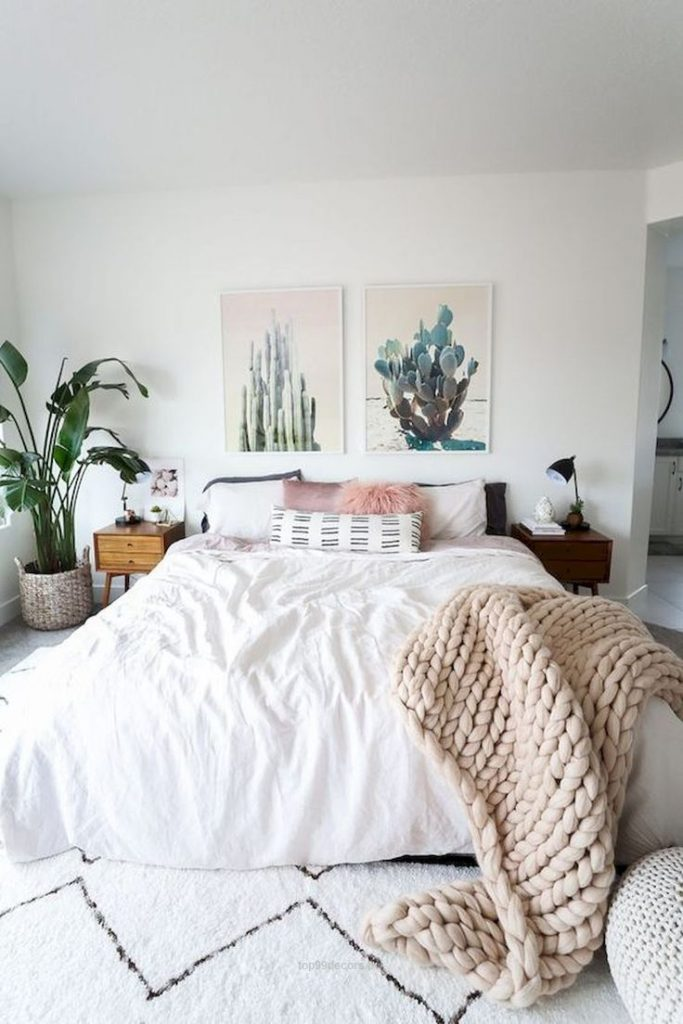 boho chic decor boho chic decor living room boho chic decor ideas boho chic decor bedroom modern boho chic decor boho chic bedroom boho home decor boho chic home decor