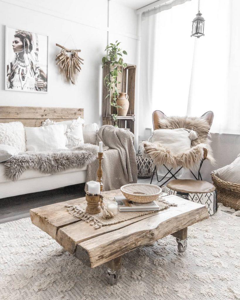 boho chic living room boho decor diy boho chic party decor boho chic wall decor boho chic decor bedroom boho chic decor boho chic wedding decor modern boho chic decor