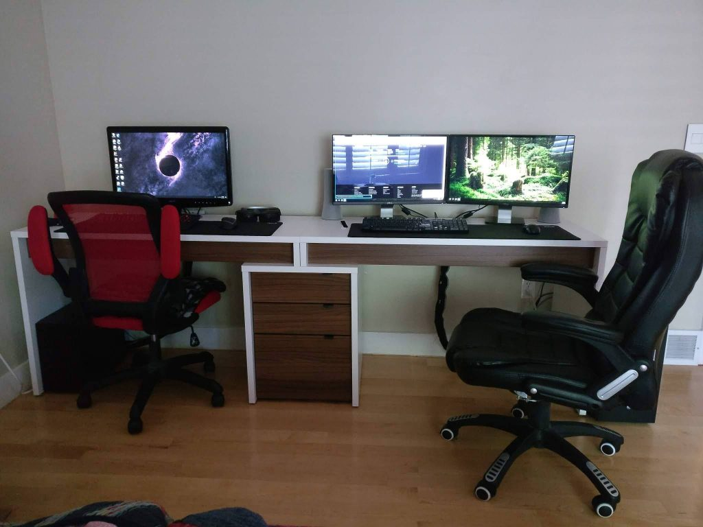 gifts for gamers gamer couple items gamer couple goals pc gaming room ideas gaming station ideas gaming desk gaming center ideas his and hers gaming room gaming chair c