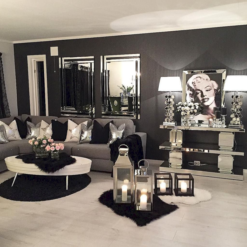 glam style living room how to decorate modern glam glam style bedroom furniture glam home decor online store glam makeup room ideas modern glam dining room glam carpet