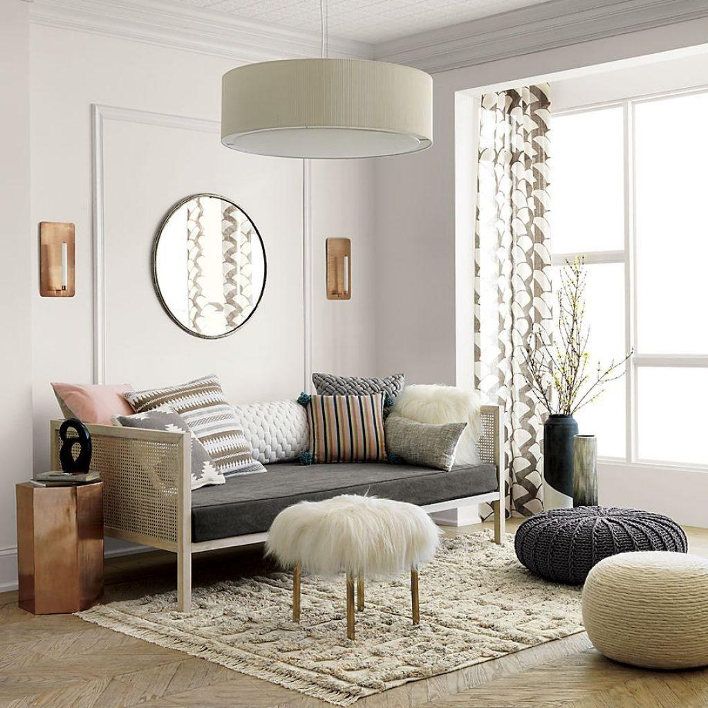 modern boho chic decor boho decor amazon boho interior designer boho chic bedroom boho style home decor boho chic living room boho chic style boho glam bedroom modern boho