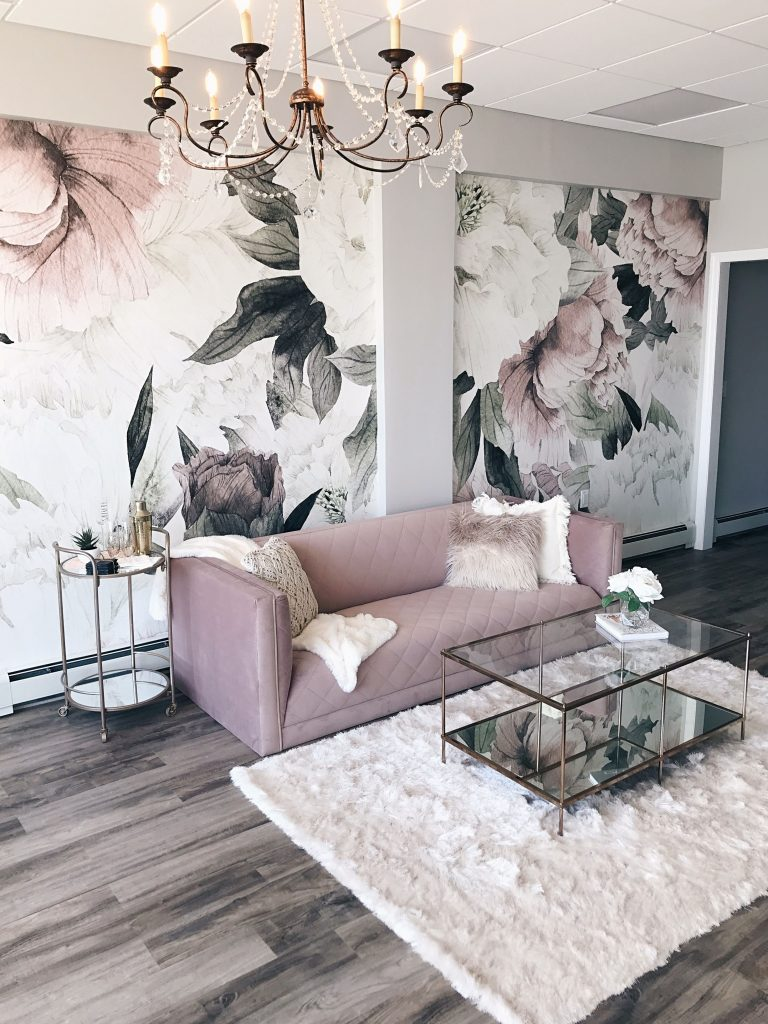 modern glam living room ideas glam decor on a budget modern glam wall decor glam home decor store gray glam bedroom glam style bedroom furniture glam office