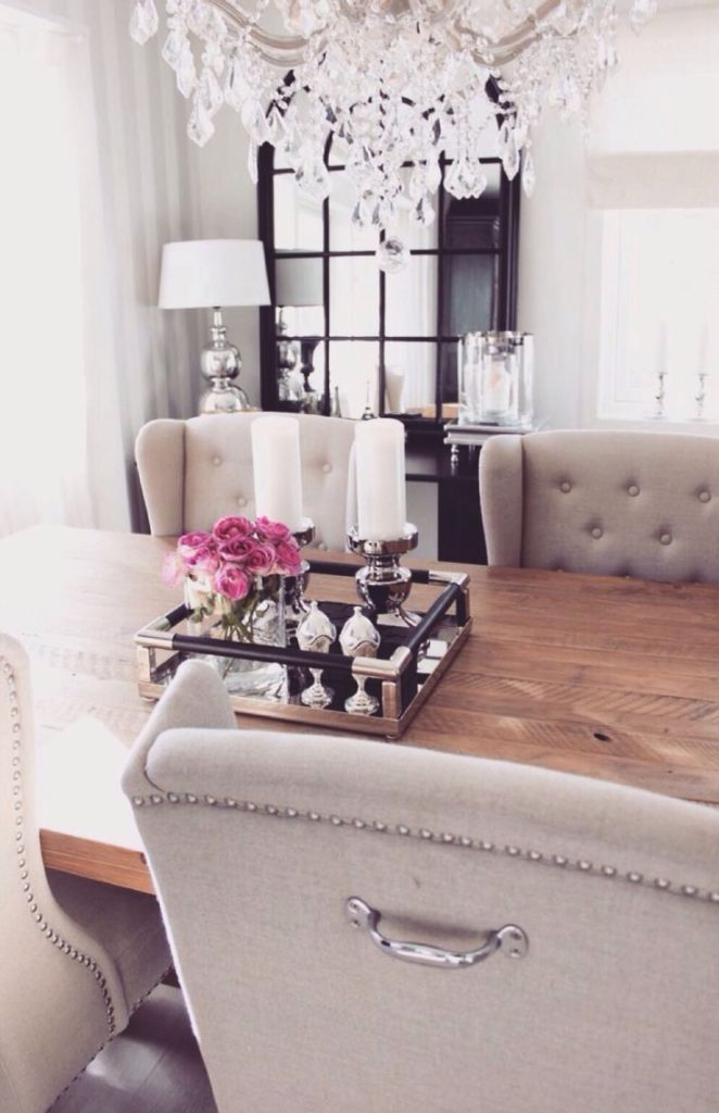 glam style living room glam style home glam style living glam style room mixing traditional and glam style glam style dining room bohemian glam bedroom