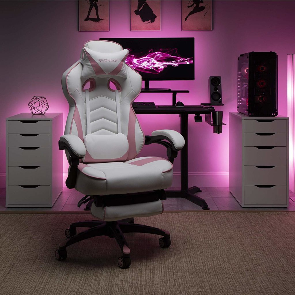 pink gaming pc setup pink gaming mouse pink gaming monitor pink gaming keyboard pink gaming headset pink gaming laptop pink gaming setup pink gaming chair