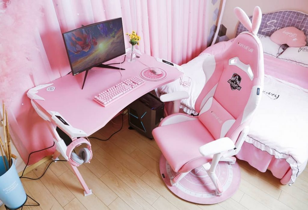 gaming room for girl small gaming room ideas gamer bedroom furniture gamer bedroom setup gaming room decor small gaming room ideas pc gaming room ideas gaming setup ideas for small rooms video game room setup ideas