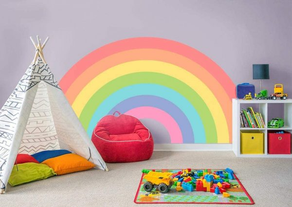 rainbow room decor rainbow room decor ideas rainbow decorations rainbow home decor rainbow decor, baby room