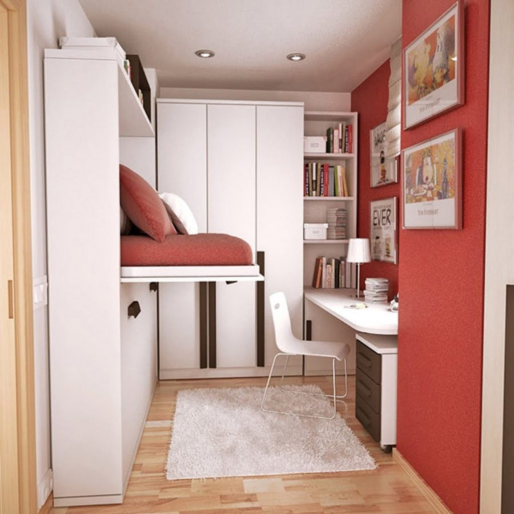 """secret room ideas small secret room ideas diy secret room secret room in house what to put in a secret room house plans with secret rooms i found a secret room in my house secret door secret room decor ideas secret room design where to put a secret room"""