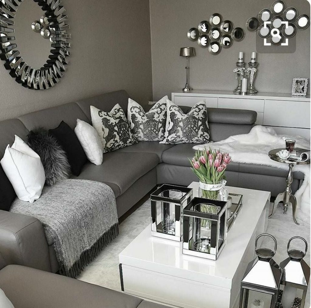 silver room design silver room accessories silver room decorations silver bedroom decor accessories black and silver room decor silver bedroom accents silver room wall decor white and silver bedroom decor ideas pink and silver room decor